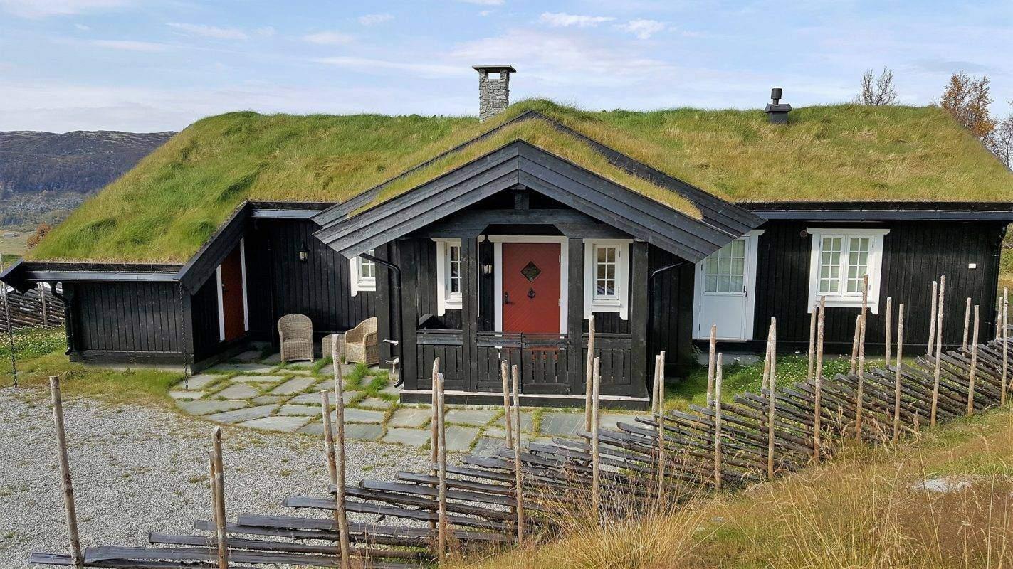 01 Hytte Gålå Snøtind 114 21