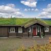 02 Hytte på Lissetra, Hafjell, Øyer – Sollia 132