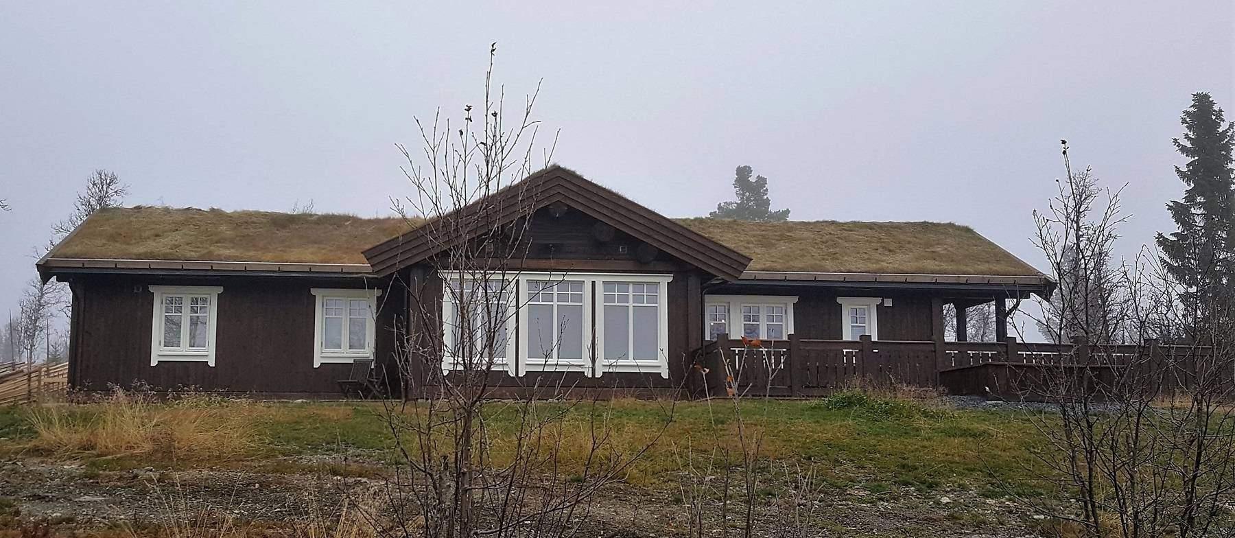 02 Vaset Snøtind113 167 02