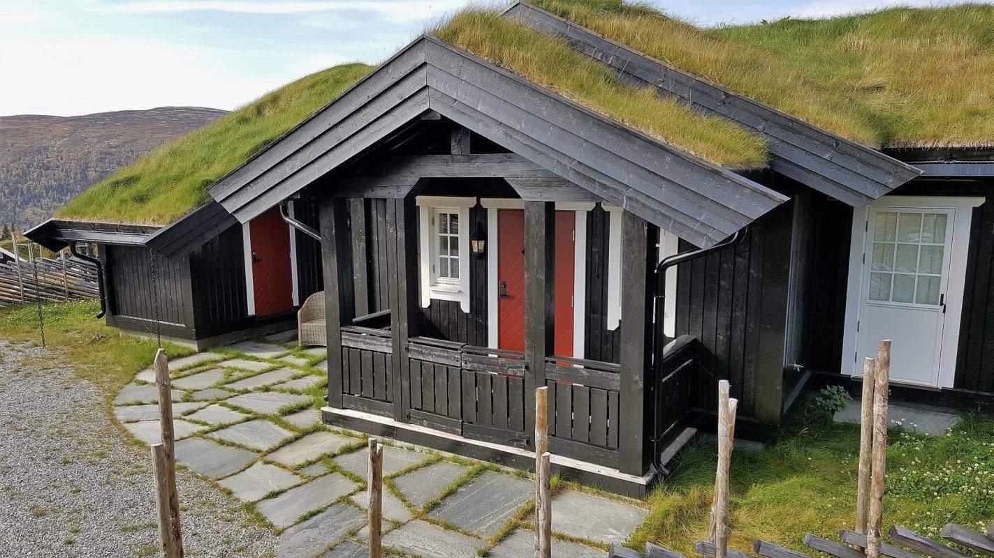 03 Hytte Gålå Snøtind 114 24