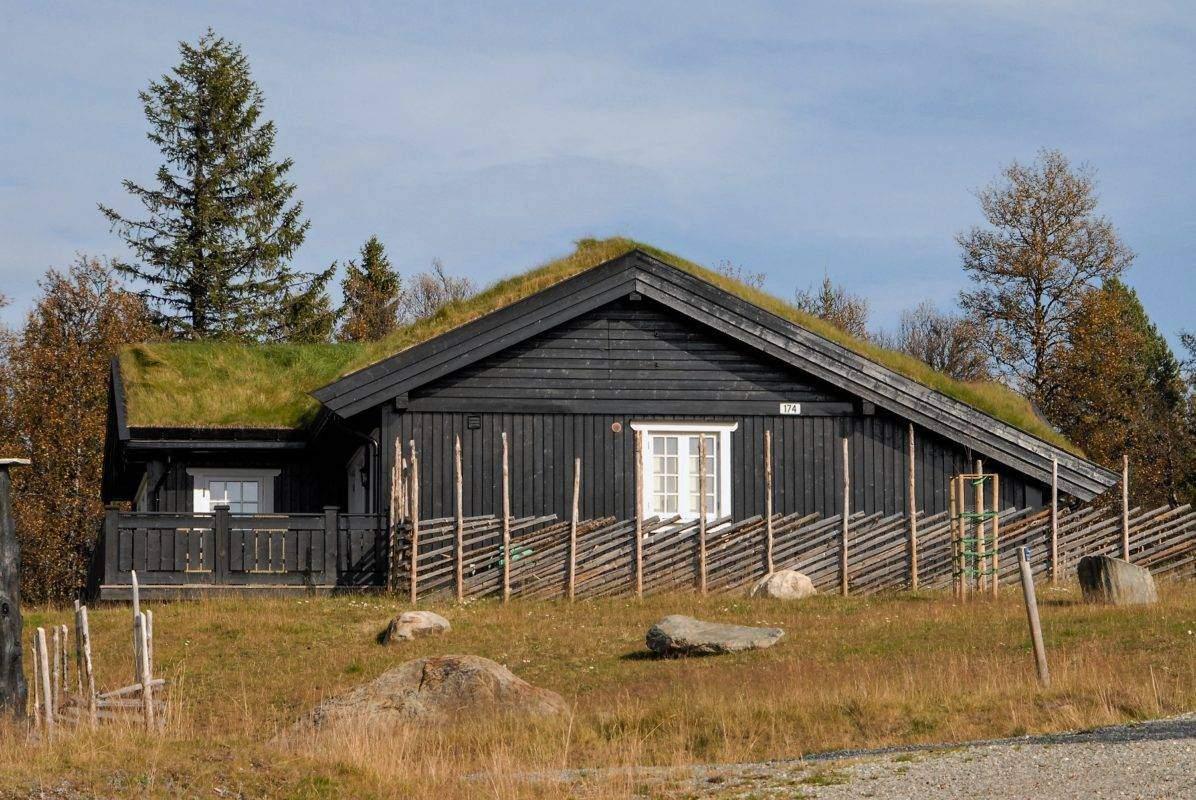 04 Hytte Gålå Snøtind 114 40