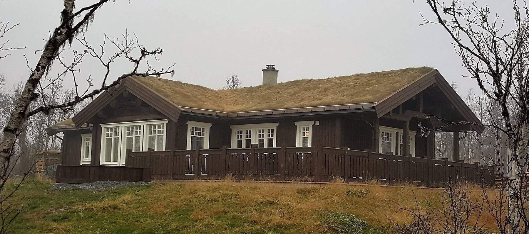 04 Vaset Snøtind113 167 04