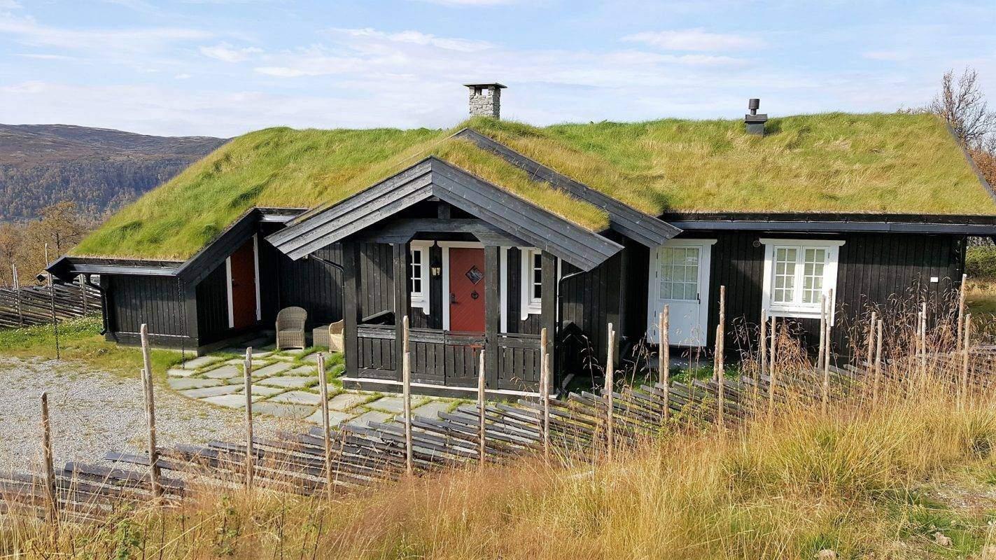 05 Hytte Gålå Snøtind 114 20