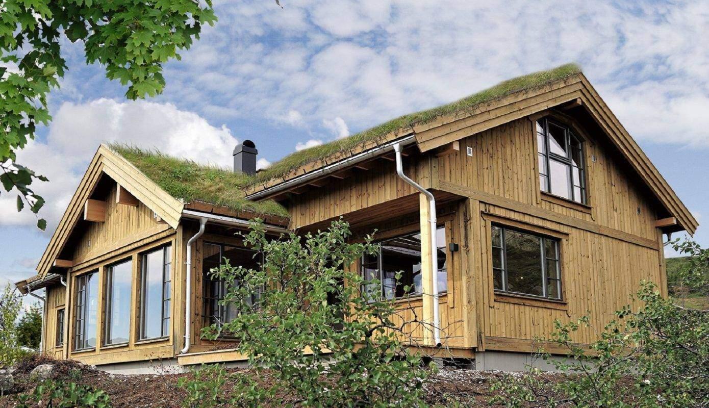 05 Hyttemodell Høgevarde 127 198-53 – Kopi