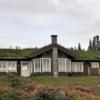 08 Hytte på Lissetra, Hafjell, Øyer – Sollia 132
