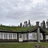 09 Hytte på Lissetra, Hafjell, Øyer – Sollia 132