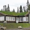10 Hytte på Lissetra, Hafjell, Øyer – Sollia 132