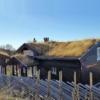 117 Hytte Høyset Panorama – Rondeslottet 95