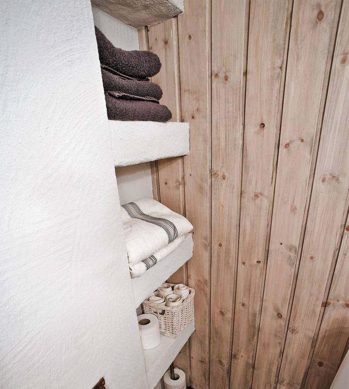 136 Hytte Mostertoppen Hafjell 135 35 Loftbad