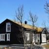 146 Hytte Aurdal Stryn 97 186-146