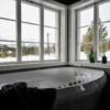 148 Hytteinteriør Inspirasjon Veggli – Stryn 92