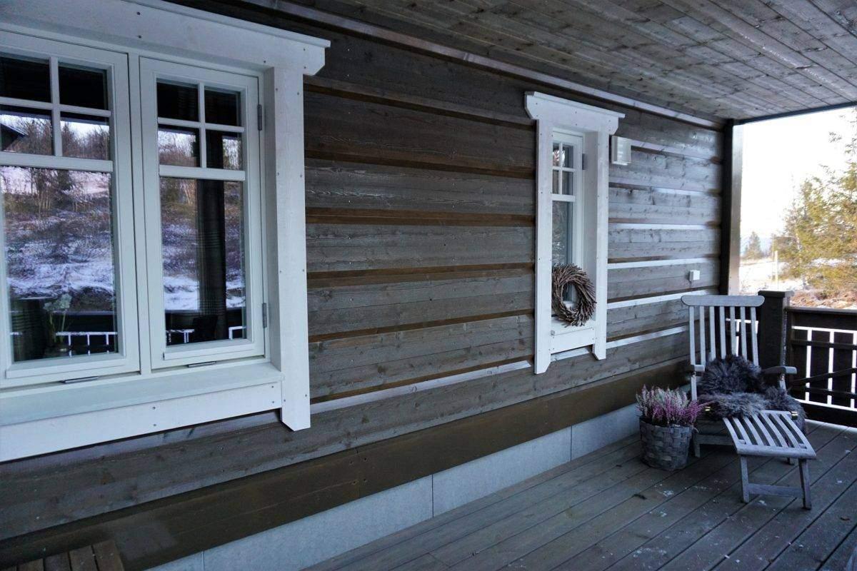 149 Hytte Hemsedal Gålå 49HV 190