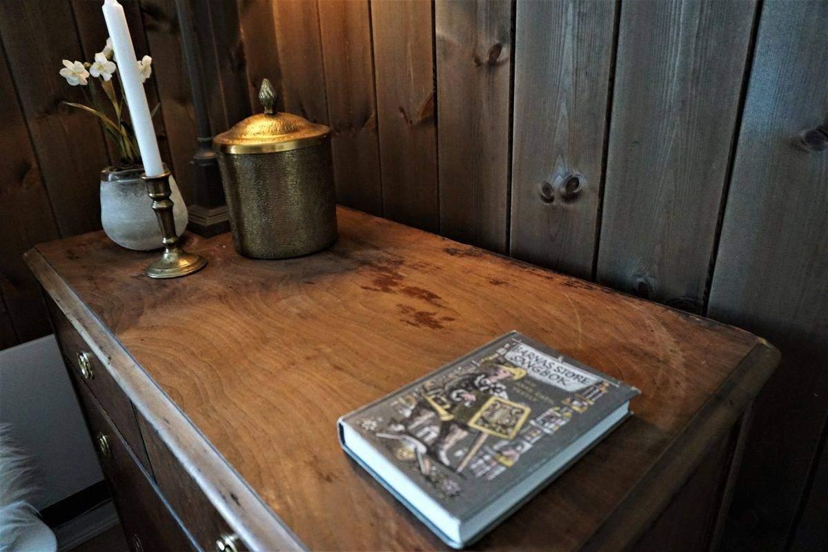 157 Hytteinterior Hytteinspirasjon Gålå – Hemsedal 120
