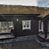 166 Hytte Aurdal Stryn 97 186-166