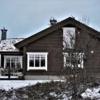 166 Hytte Hemsedal Gålå 66HV 190