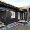 170 Hytte Aurdal Stryn 97 186-170