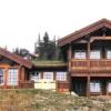 170 Kvitfjell 161-fasade