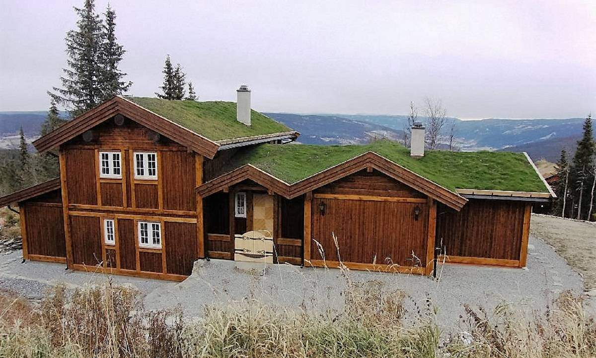 186 Kvitfjell 161