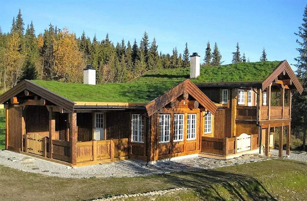188 Kvitfjell 161- Stuesiden – Kopi