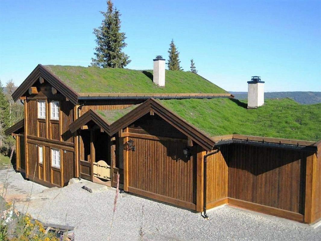 190 Kvitfjell 161