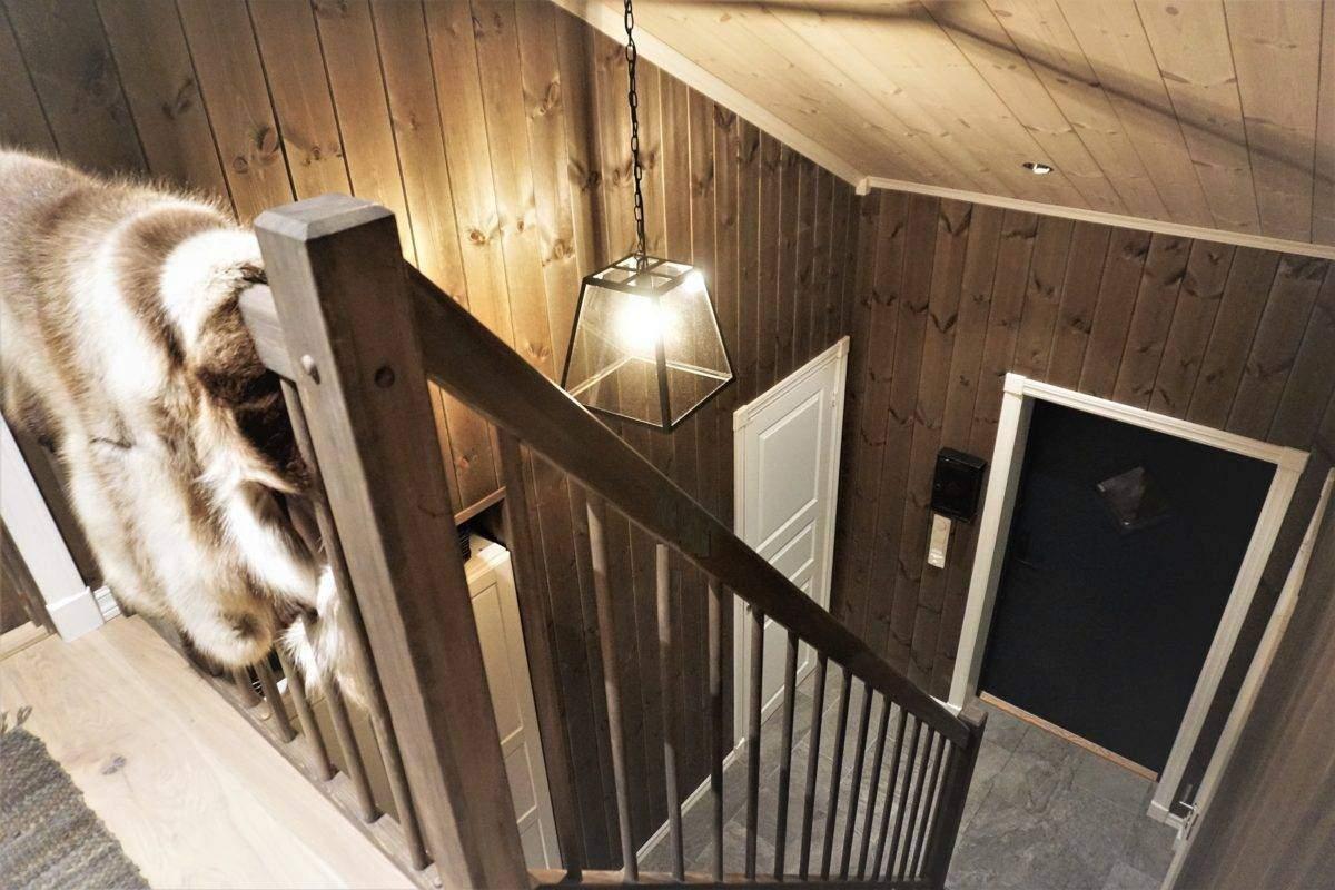 200 Hytteinterior Hytteinspirasjon Gålå – Hemsedal 120