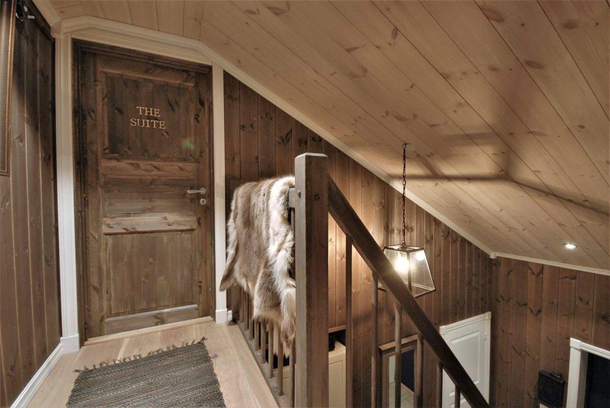204 Hytteinterior Hytteinspirasjon Gålå – Hemsedal 120