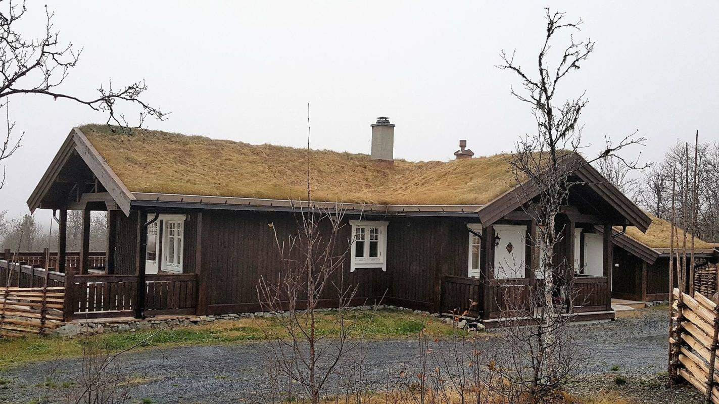 23 Vaset Snøtind113 167 23