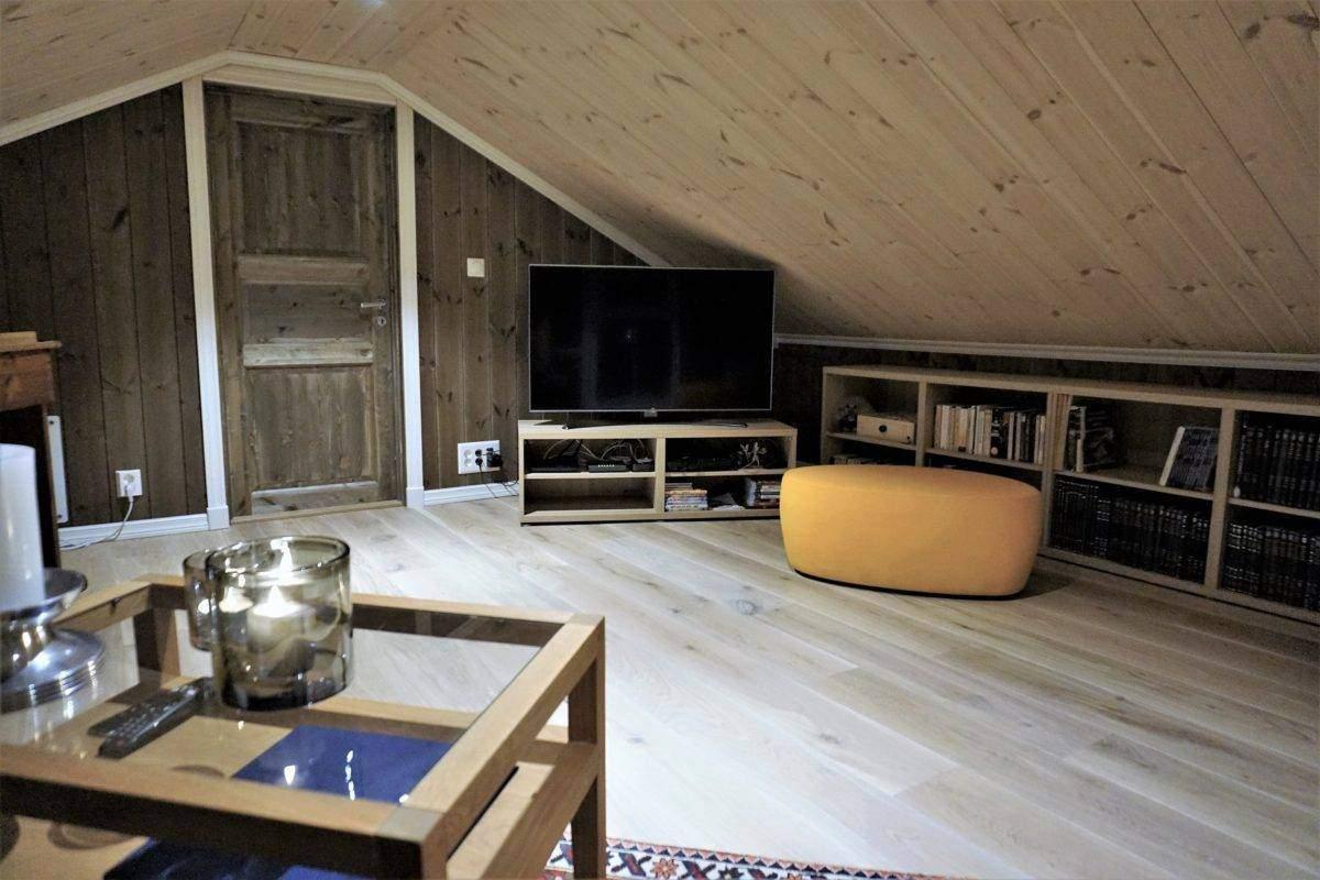 264 Hytteinterior Hytteinspirasjon Gålå – Hemsedal 120