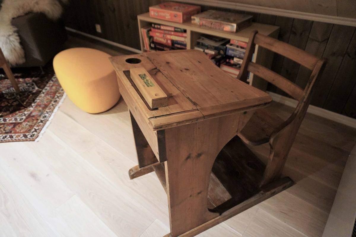 266 Hytteinterior Hytteinspirasjon Gålå – Hemsedal 120