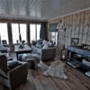 30 Hytte Mosetertoppen Hafjell 135