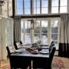30 Hytteinteriør Inspirasjon Veggli – Stryn 92