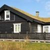 31 Hytte Sjusjøen Trysil 110C-150