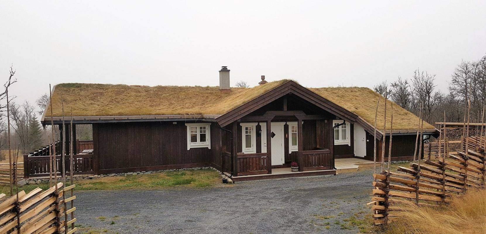 31 Vaset Snøtind113 167 31