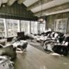 40 Hytteinteriør Inspirasjon Veggli – Stryn 92