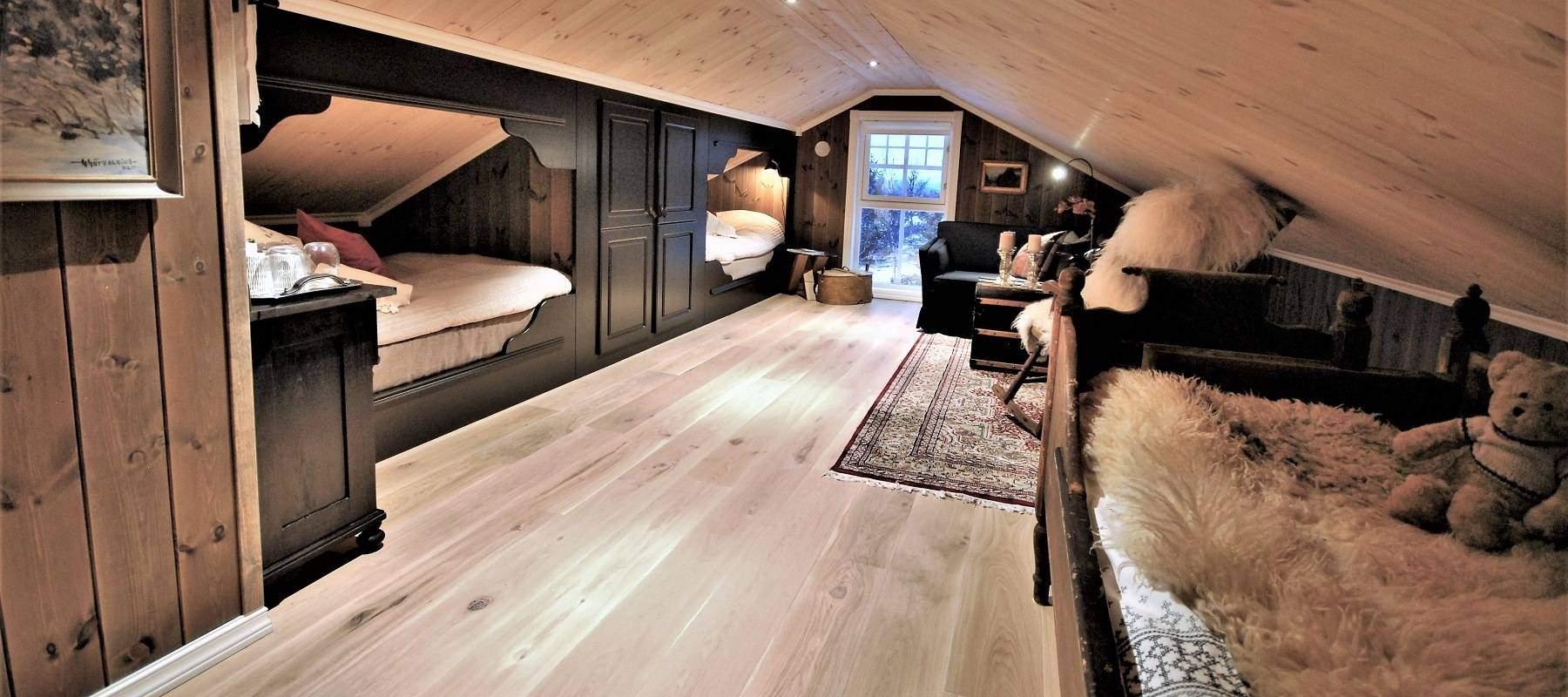 40 Hytteleverandor – Tiurtoppen Hytter Inspirasjon hytte pa Gålå