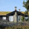 42 Hytte Sjusjøen Trysil 110C-150