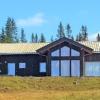 480 Hytte Synnfjell 178 200