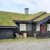 53 Hytte Gålå Snøtind 114 52