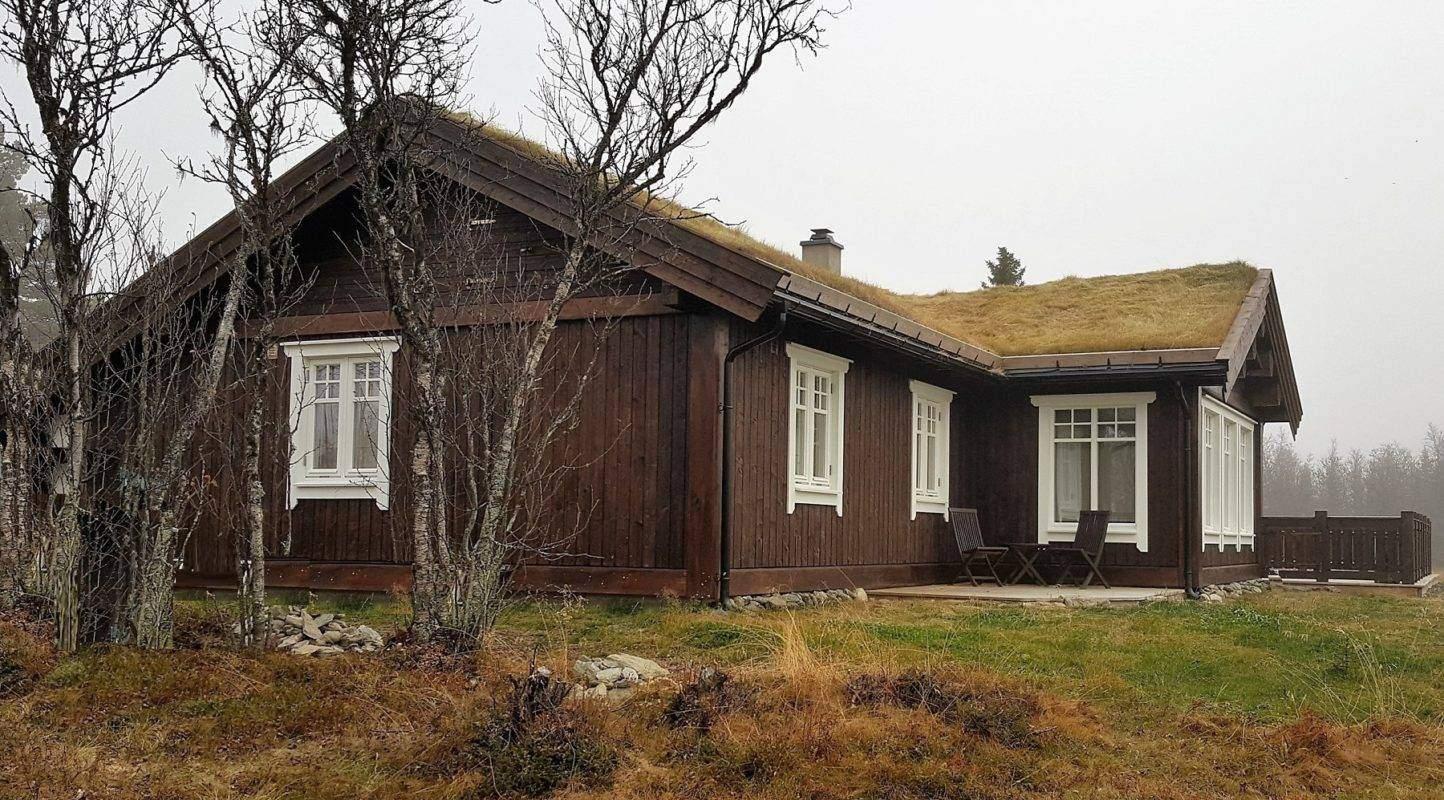 60 Vaset Snøtind113 167 60