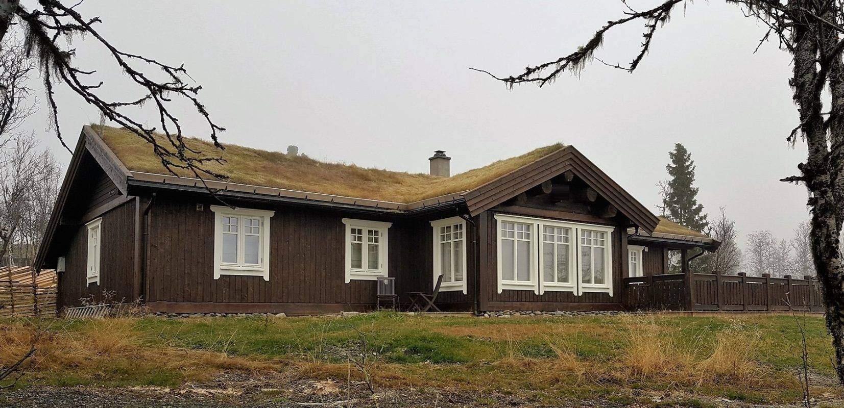 61 Vaset Snøtind113 167 61