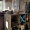 64 Hytteinteriør Inspirasjon Veggli – Stryn 92