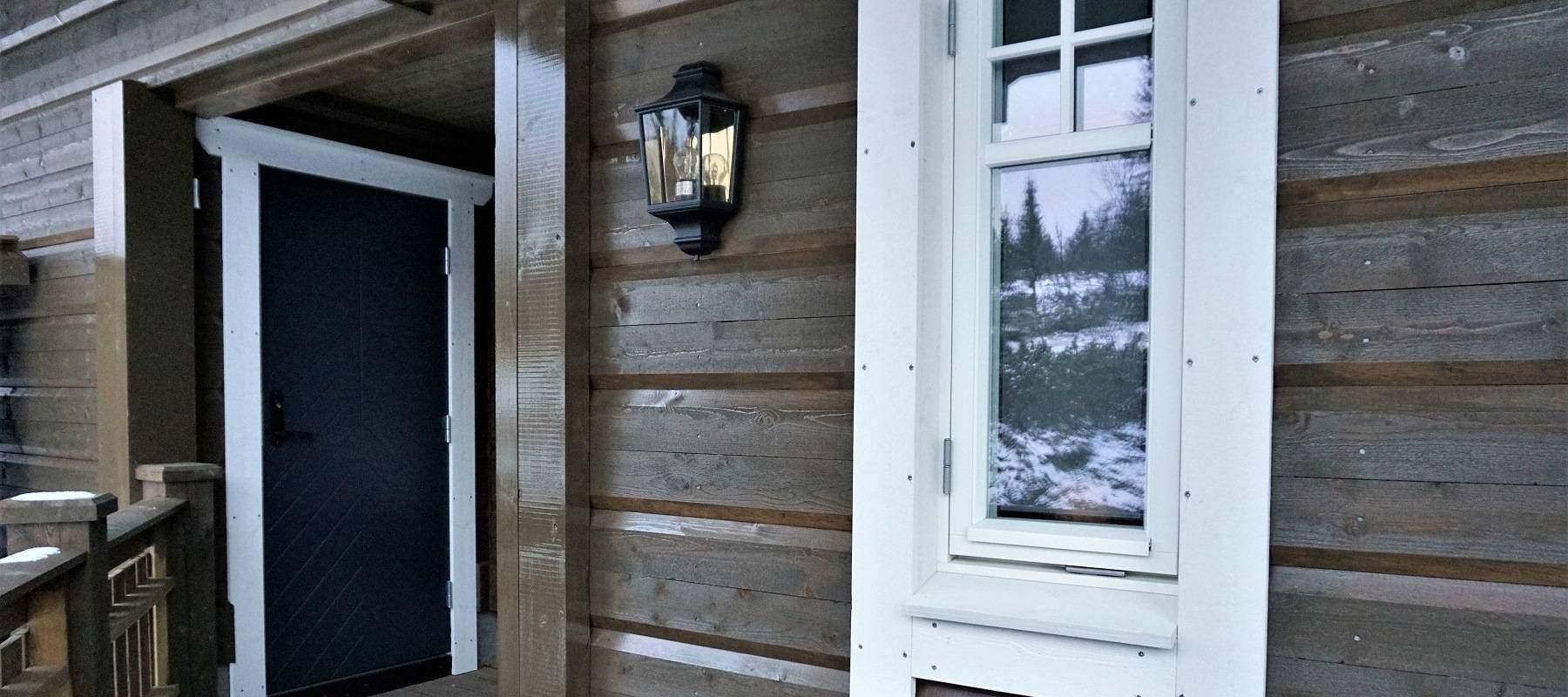 69 Hytteleverandor – Tiurtoppen Hytter Inspirasjon hytte pa Gålå