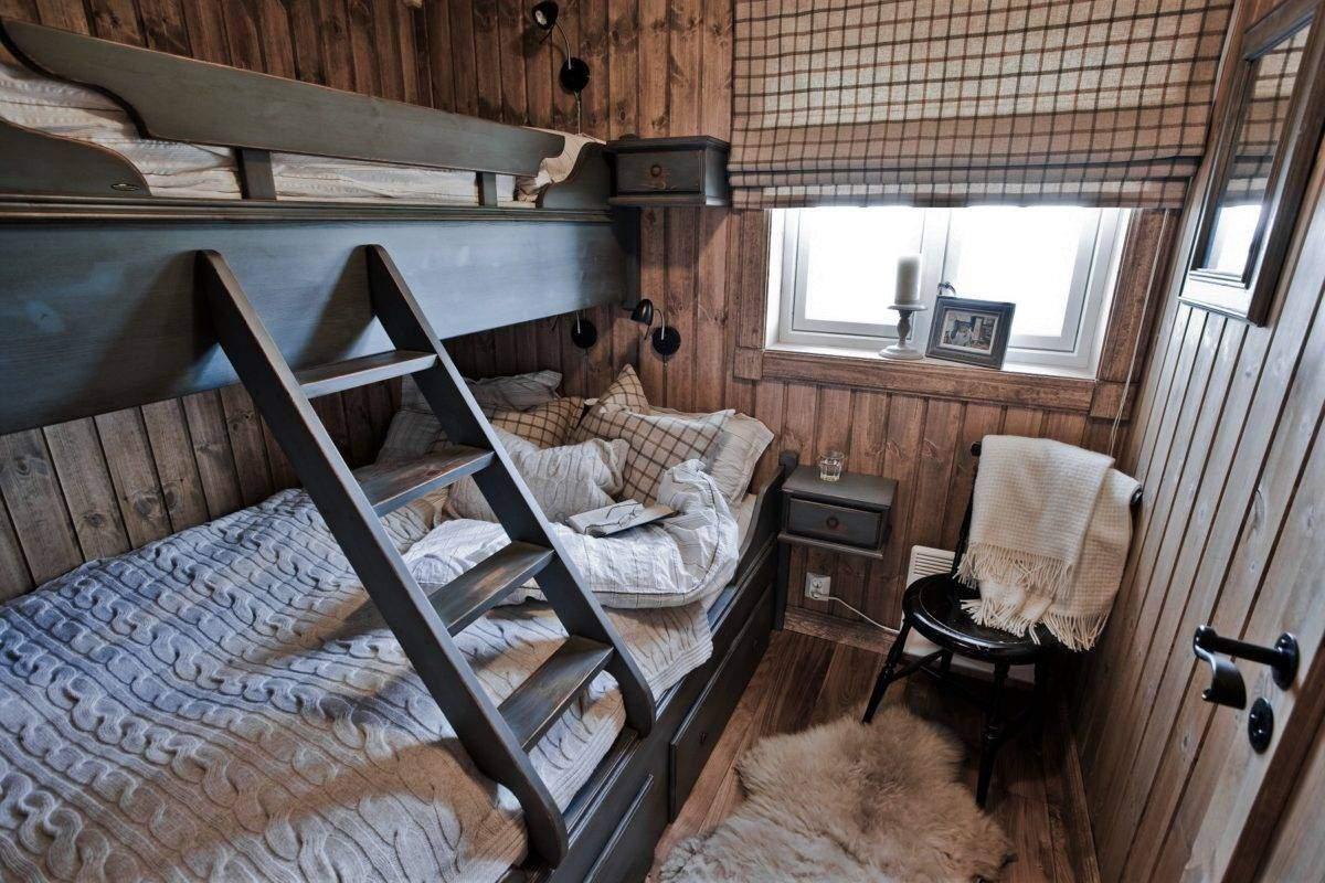 86 Hytte Mosetertoppen Hafjell 135