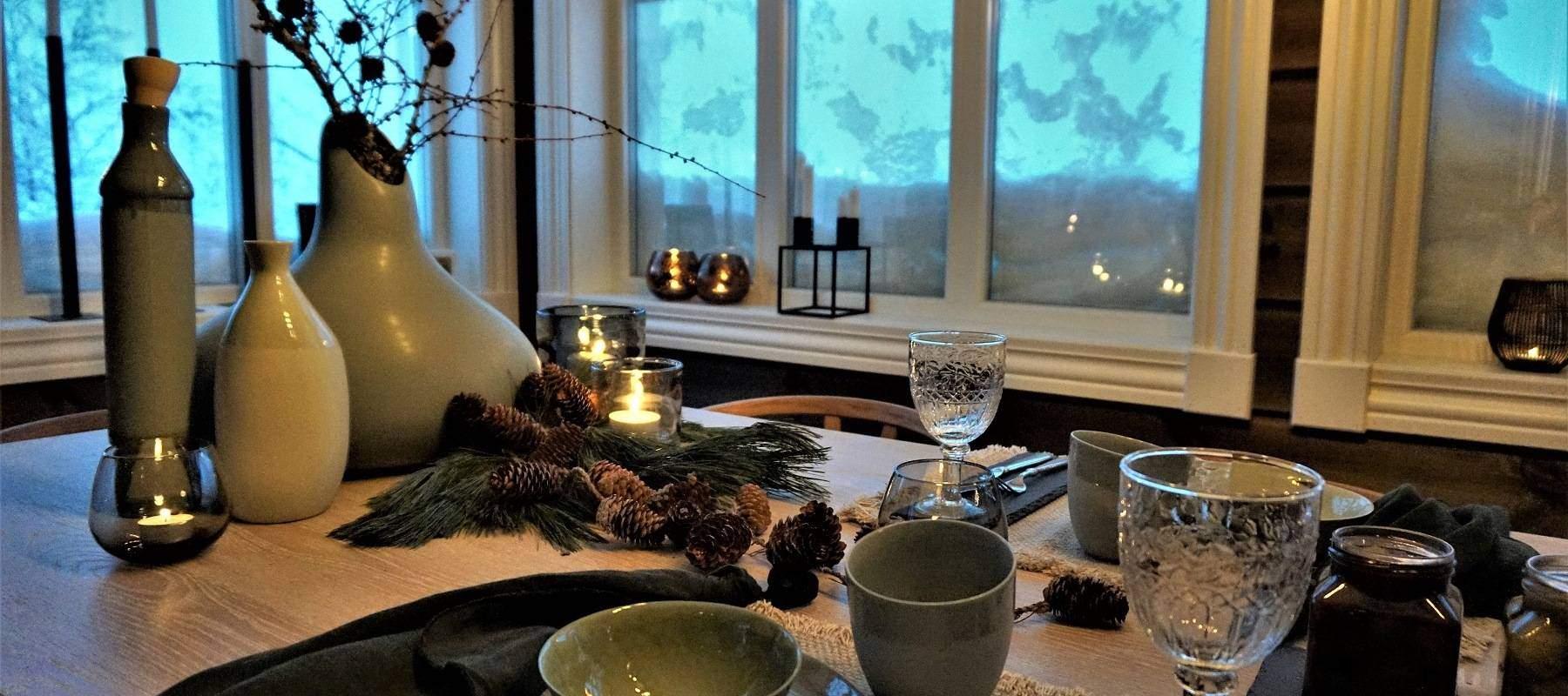 94 Hytteleverandor – Tiurtoppen Hytter Inspirasjon hytte pa Gålå