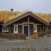 348 Gålå – Hyttebilde – Hytte Hemsedal 120 – Hytteleverandør Tiurtoppen Hytter