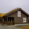 360 Gålå – Hyttebilde – Hytte Hemsedal 120 – Hytteleverandør Tiurtoppen Hytter