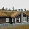375 Gålå – Hyttebilde – Hytte Hemsedal 120 – Hytteleverandør Tiurtoppen Hytter