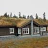 376 Gålå – Hyttebilde – Hytte Hemsedal 120 – Hytteleverandør Tiurtoppen Hytter