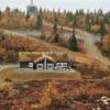 382 Gålå – Hyttebilde – Hytte Hemsedal 120 – Hytteleverandør Tiurtoppen Hytter