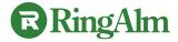 Ringalm_logo2016_CMYKgronn